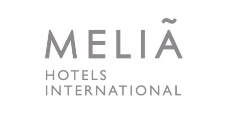 logo de Meliá