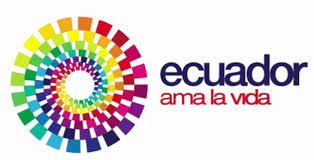 Ecuador ama a la vida