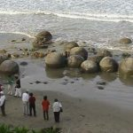 Esferas-de-piedra-de-Costa-Rica