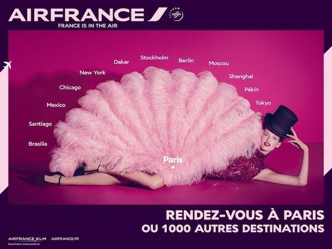 Franceisintheair3