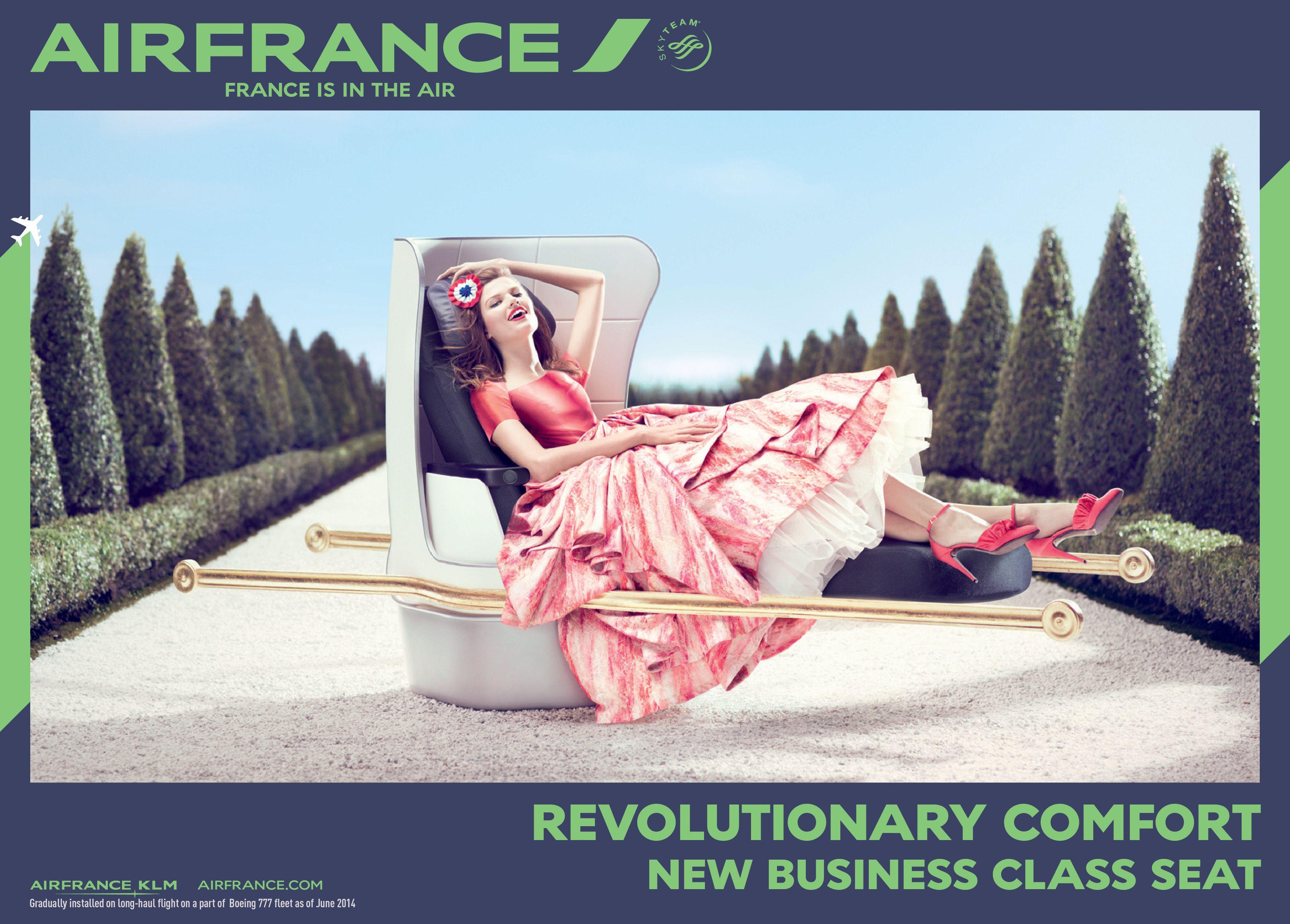 Franceisintheair4