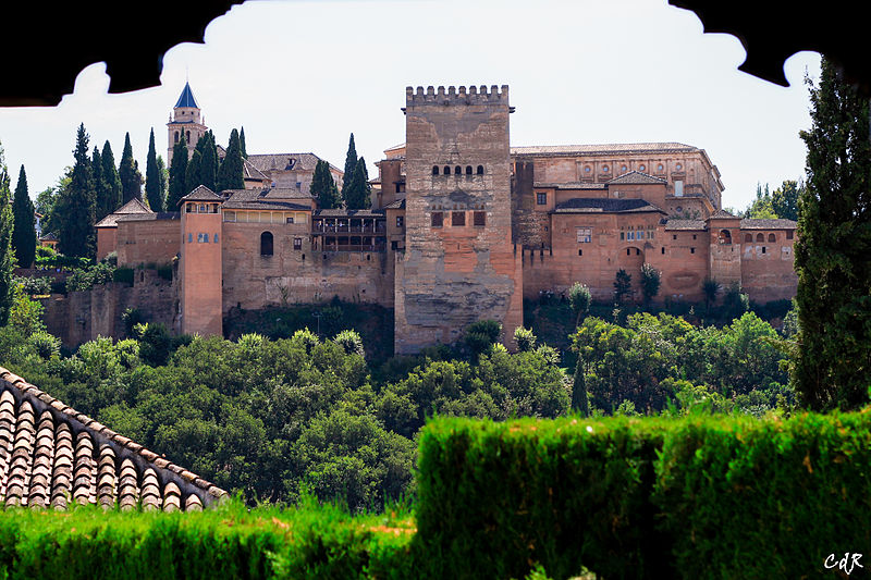La_Alhambra_desde_el_Mirador_de_Morayma