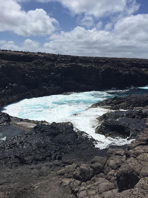 piscina-natural-isla-de-sal