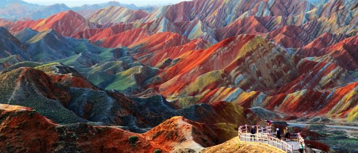 parque-geologico-china