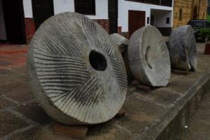 Piedras-para-moler-300x200
