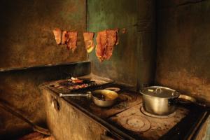 carne oreada turismo gastronómico