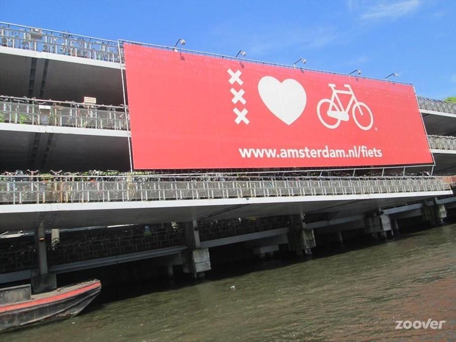 Amsterdam-5-6-mei-2014