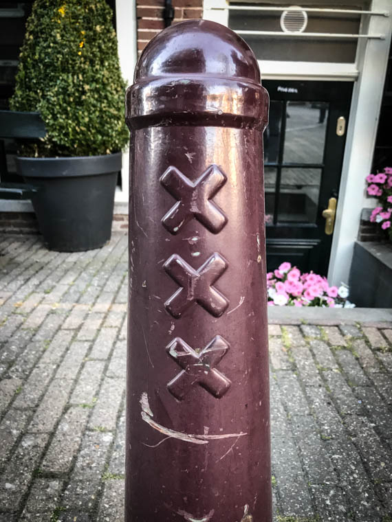 amsterdam-xxx-crosses-2