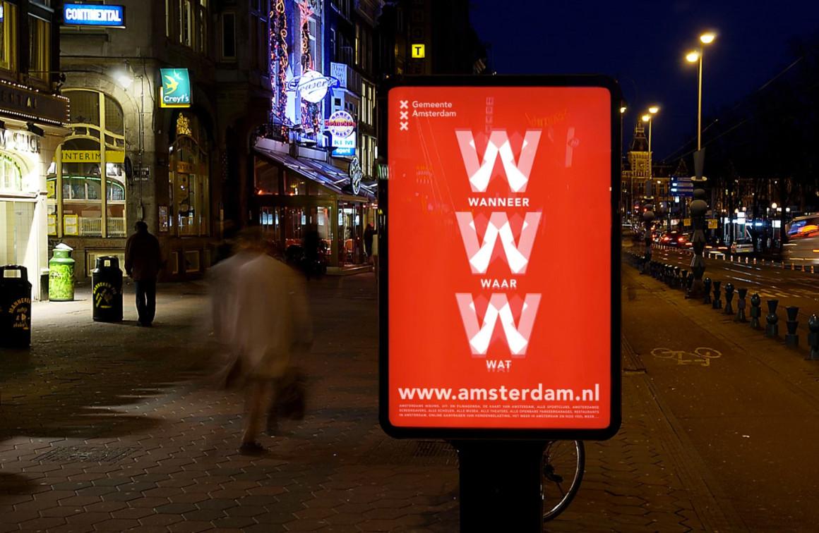 cityofhamsterdam-header