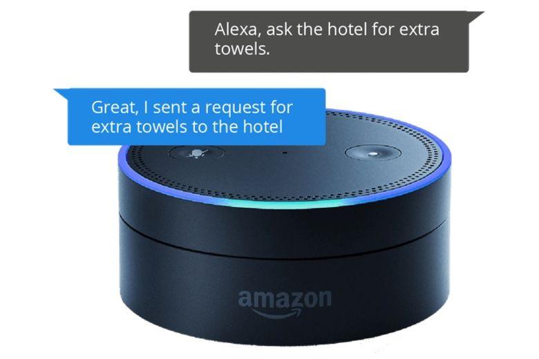 Amazon Turismo
