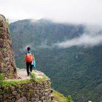 Camino del Inca Recomendaciones